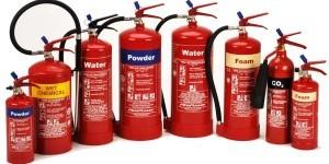 fire-extingusihers-rawalpindi