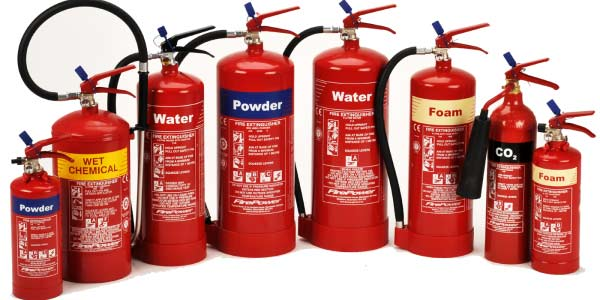 fire-extingusihers-rawalpindi