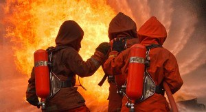 fire-fighting-safety-equipment