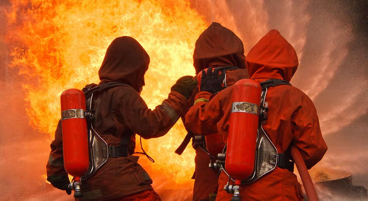 fire guard safety exam f01 F-01, f-02, f-03, f-60 fire guard exam study prep.