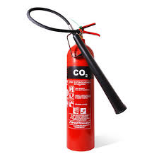 Hand Held Extinguishers Adams Fire Tech2