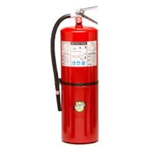 abc-multipurpose-dry-chemical-hand-held-fire-extinguisher