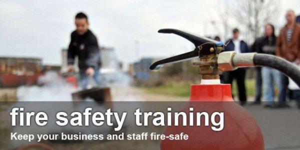safe-secure-pakistan-conference Adams Fire Tech