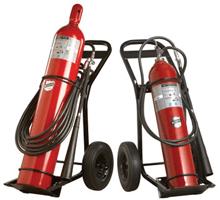 Hand-Held-Extinguishers-Adams-Fire-Tech4