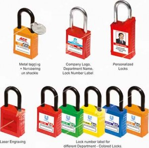 customized_lockout_padlock_for_electrical