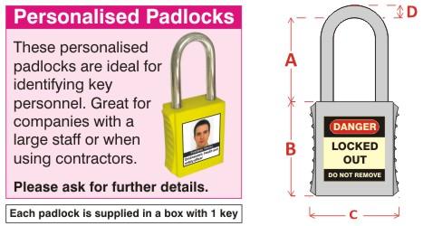customized_lockout_safety_padlock