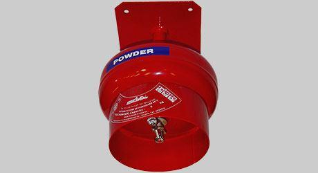 extinguisher-powder-automatic (1)