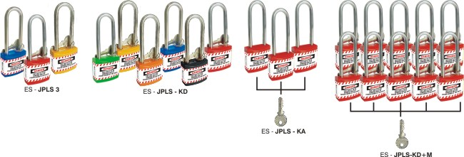 lockout_jacket_padlock_long_shackle-1