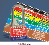 lockout_padlock_coloured_label