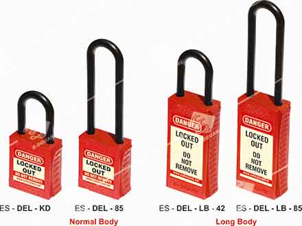 premier_lockout_safety_padlock_de_electric_shackle