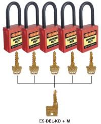 premier_lockout_safety_padlock_de_electric_shackle_master_key