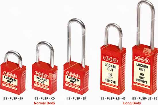 premier_lockout_safety_padlock_metallic_shackle