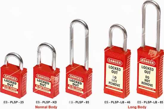 premier_lockout_safety_padlock_metallic_shackle