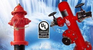 hydrantsthumbs