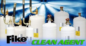 system-cleanagent-fike