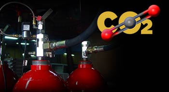 system-co2