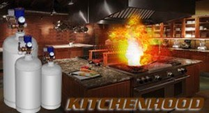 system-kitchenhood