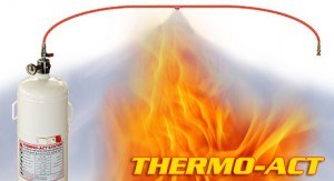 system-thermo-act