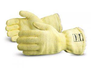 K835KP-480-Dragon-Kevlar-Wool-Terry-Lined-12-Heat-Resistant-Glove-IMG