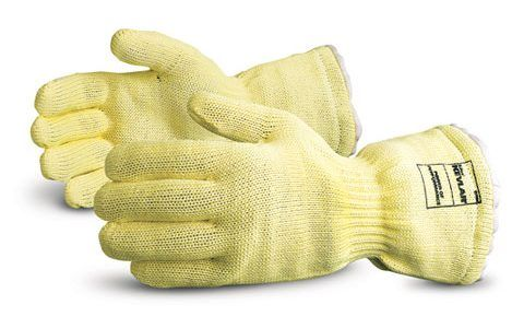K835KP-480-Dragon-Kevlar-Wool-Terry-Lined-12-Heat-Resistant-Glove-IMG