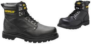 shoes_ia