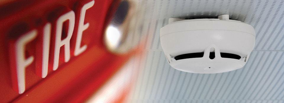 FIRE-DETECTION-BANNER