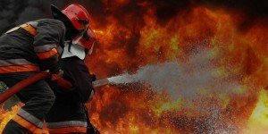 Fire Extinguisher - Buy Fire Extinguisher in Islamabad - A huge stock of Fire & Safety for free Home Delivery in Islamabad with best price.