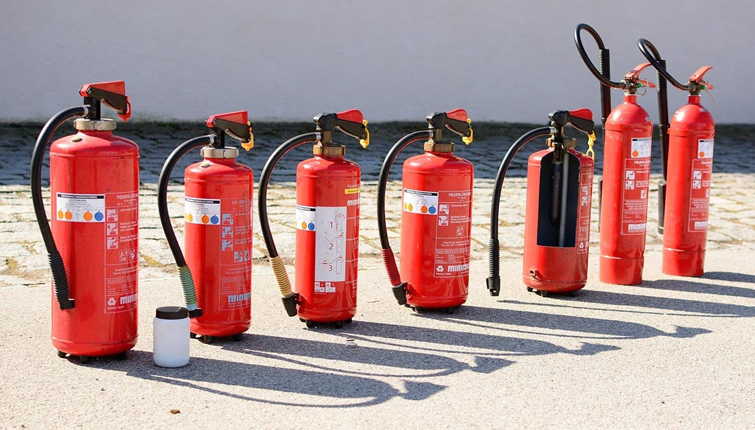 fire-extinguishers-price-in-pakistan-fire-safety-fire-protection-sevices-fire-safety-services
